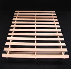 Double Bed Frames For Sale Australia Futon Bed Base U2013 Richard Knight Woodworks