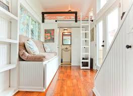 tiny home interior tiny home interiors top10metin2 com