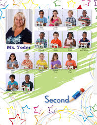 school yearbooks online 1000 elementary yearbook ideas on yearbooks school