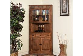 full size of wood hutch amazing entertain dazzling bright solid