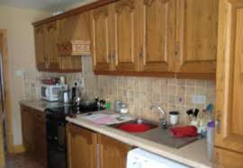 really cheap kitchens where to find really cheap kitchens dublin