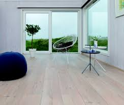 interior design blogs to follow patios travertine installers wholesaler home idolza