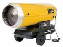 riscaldamento per capannoni generatori d calda riscaldatori generatori di calore