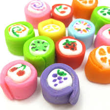 where to find japanese candy mini marshmallow japanese inspired candy