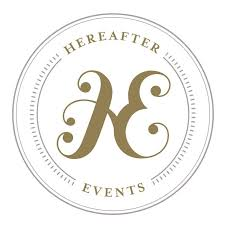 13 best event company logos images on company logo
