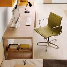 Diy Corner Desk Ideas Interior Alluring Designer Desk For Home Ideas With Rectangle