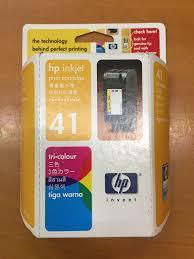 printer ink toner u0026 paper printers scanners u0026 supplies