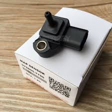 079800 7790 1865a035 control boost intakepressure sensor for