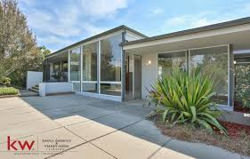 mid century modern west covina pool home for sale