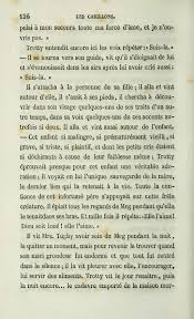 foyer traduzione foyer traduzione 28 images savoir g 233 rer image de femme au