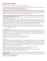 Bookkeeper Description For Resume Cover Letter Bookkeeping Resume Template Bookkeeping Resume