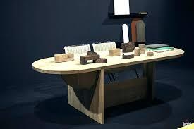 Corner Desk For Small Space Computer Desks For Small Spaces Cursosfpo Info