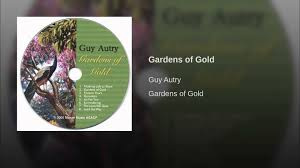 4 The Love Of Go L D by Gardens Of Gold Youtube