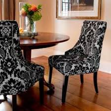 tulip dining chair ginger chairs plus stools dining room