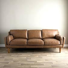 Tan Leather Chair Sale Leather Sofa Light Tan Leather Couch Light Brown Leather Sofa