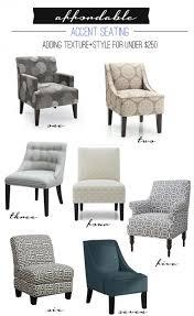 Swoop Arm Chair Design Ideas Living Room Best New Home Design Ideas Swoop Arm Accent Chair
