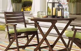 Patio Chairs Wood Furniture Wood Patio Deck Ideas Wonderful Outdoor Wood Bench