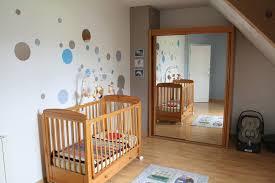 chambre bleu et taupe deco chambre bebe bleu et taupe idées de décoration capreol us