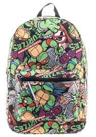 teenage mutant ninja turtles gifts