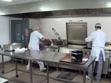 cuisine scolaire mairie de jean de boiseau