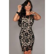 va va voom dresses listing not available va va voom dresses skirts from