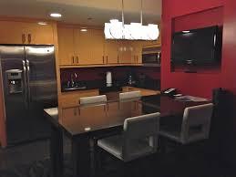 Elara One Bedroom Suite Hilton Elara Las Vegas A Little Bit About A Lot Of Things A