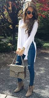 What To Wear On A Blind Date Best 25 White Ankle Boots Ideas On Pinterest White Boots Red