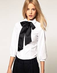 Blouse With Big Bow 59 Best Images About Bow Down To The Bow On Pinterest Cinderella