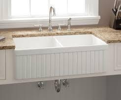 Farm Sinks For Kitchen Kitchen Sink Cabinet Size Swanky Kitchen Farm Sink Base