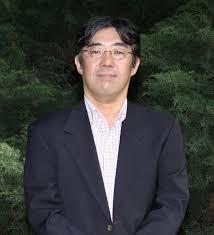 akihiko kumagai mechanical engineering faculty