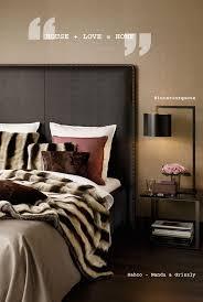 145 best interieurcitaten interiorquotes images on pinterest