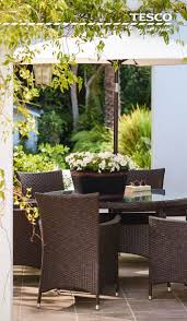Round Wicker Patio Furniture - furniture charming cool martha stewart patio furniture with