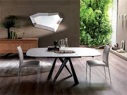 decorating ideas for dining rooms 55 dining room wall decor ideas for season 2018 2019 interiorzine