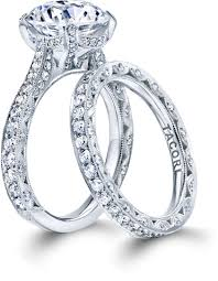 wedding rings in designer engagement rings jewelry arthur s jewelers