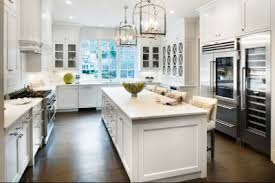 interior design for new construction homes new construction homes in atlanta best new construction guide