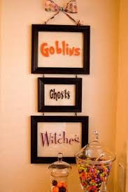 330 best halloween images on pinterest