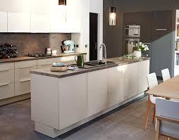 meuble blanc de cuisine meubles de cuisine blanc cuisine meuble blanc meuble bas cuisine