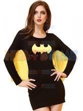 Batgirl Halloween Costume Popular Batgirl Halloween Costume Buy Cheap Batgirl Halloween
