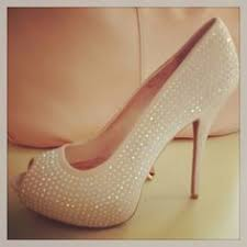 wedding shoes kohls rhinestone peep toe pumps by for kohl s wedding