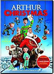 ultimate guide to christmas movies international elf service
