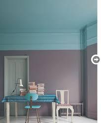 84 best color block wall images on pinterest colors geometric