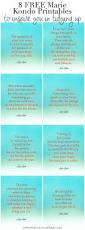 44 best konmari images on pinterest konmari method marie kondo