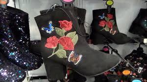womens boots primark primark shoes boots november 2017 i primark