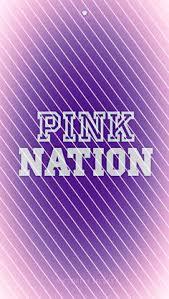 pink nation wallpaper u2026 pinteres u2026