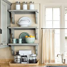 Kitchen Cabinets Shelves Kitchen Cabinets Shelves Images Where To Buy Kitchen Of Dreams