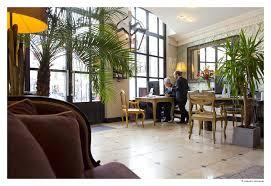 hotel lille dans la chambre hotel de la treille lille booking com