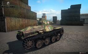 world of tanks tier 10 light tanks world of tanks update 8 10 superpower japan general news news