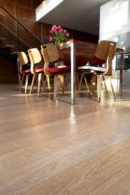 Laminate Wide Plank Flooring White Oak Custom Hardwood Floors Solid Select Grade Wide Plank
