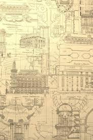 buy blueprints 108 best blueprints sketches images on pinterest architecture