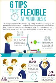 Office Workouts At Desk Office Workouts At Your Desk Workout Beautiful Exercises Large